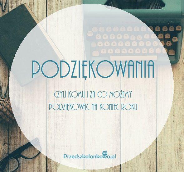 książki romanse chomikuj pdf