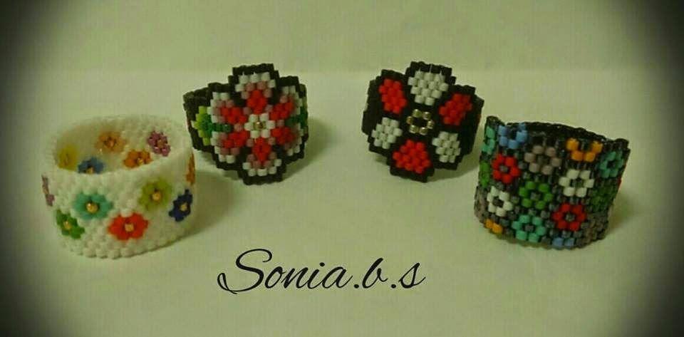 Anillos+marsa+flor..jpg 960×473 piksel