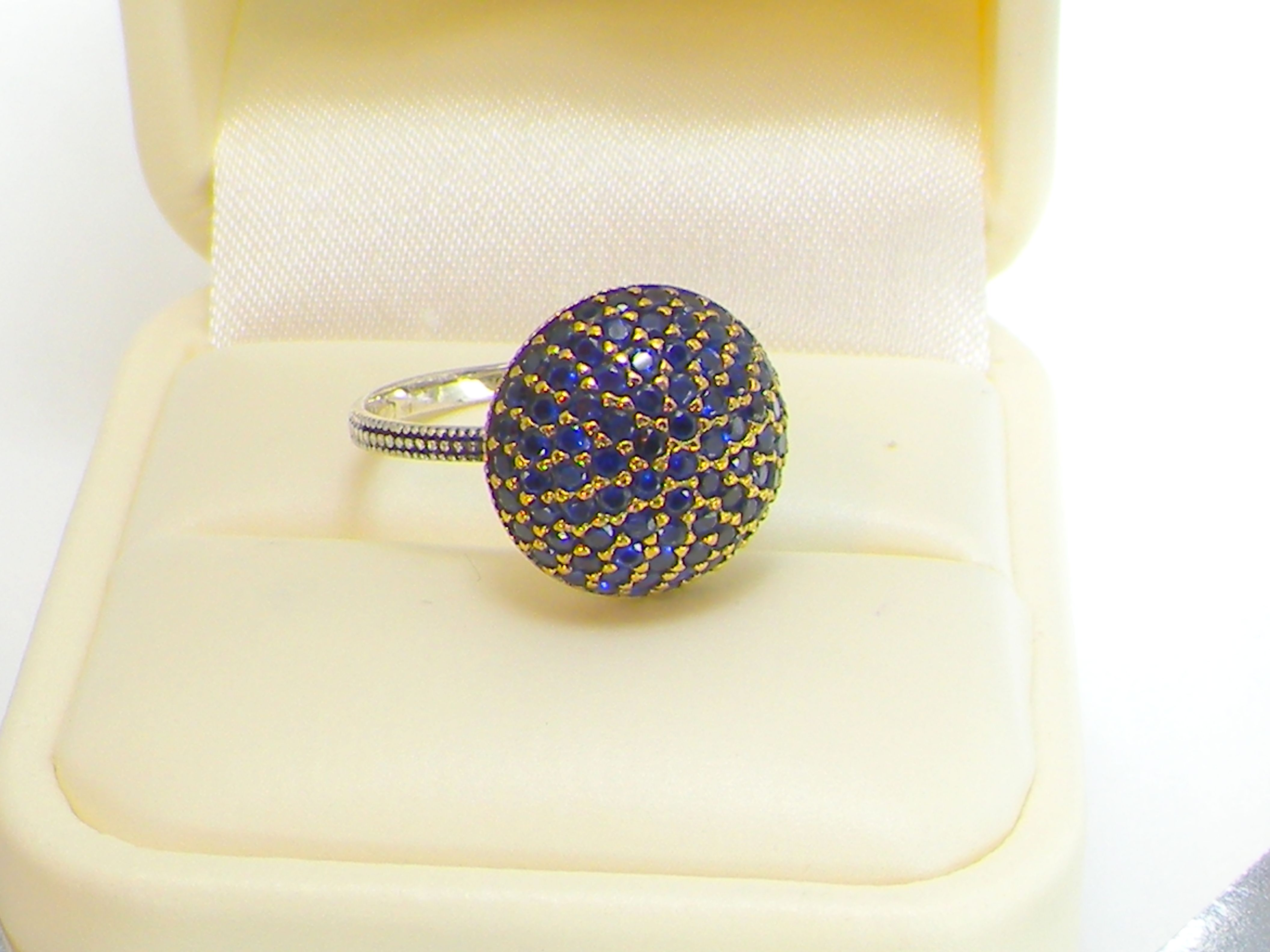 vintage ring boho bohemian ring ethnic jewellery victorian traditional jewellery silver