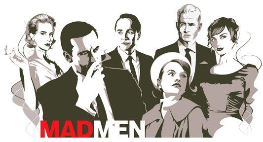 https://www.logodesign.com/blog/wp-content/uploads/2012/08/Mad-Men.jpg