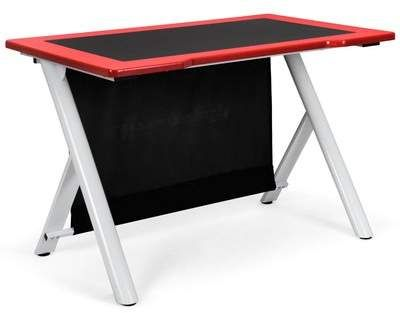 Ebern Designs Connally Computer Desk | Wayfair #gamingdesk