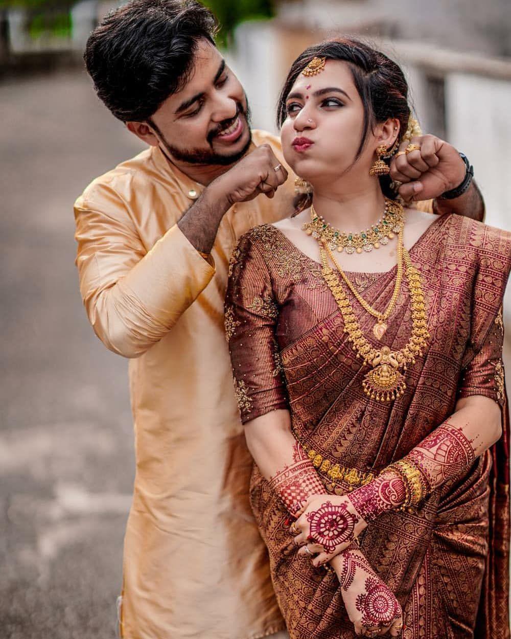 9 520 Likes 19 Comments Kerala Wedding Styles Keralaweddingstyl Indian Wedding Photography Poses Bridal Photography Poses Wedding Couple Poses Photography