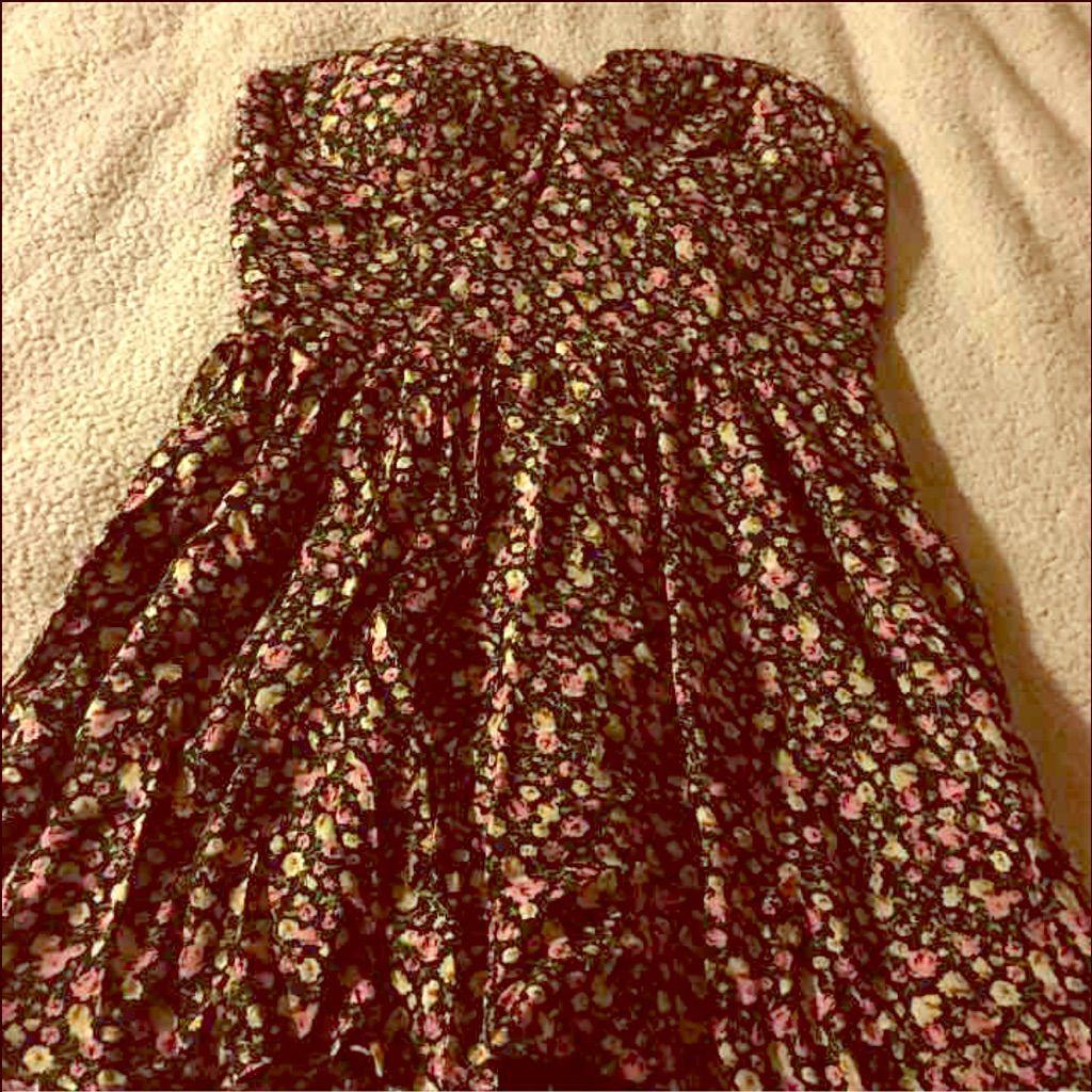 Cute juniors mini dress mini dresses minis and products