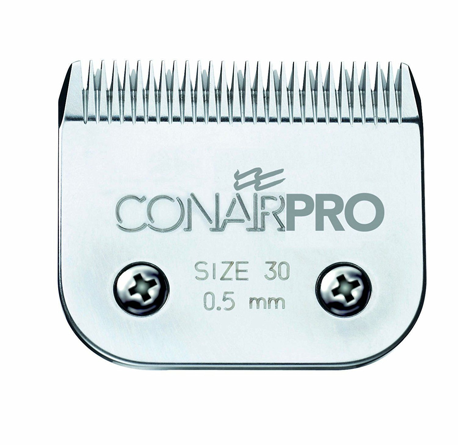 Conair Pro Pet Clipper Size 30 Ceramic Replacement Blade 0 5mm Insider S Special Review You Can T Miss R Cat Grooming Dog Training Pads Replacement Blades