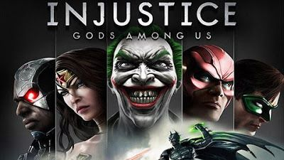 Injustice Gods Among Us Mod Apk Download Mod Apk Free Download For Android Mobile Games Hack Obb Data Full Version H Injustice Game Injustice Xbox 360 Games