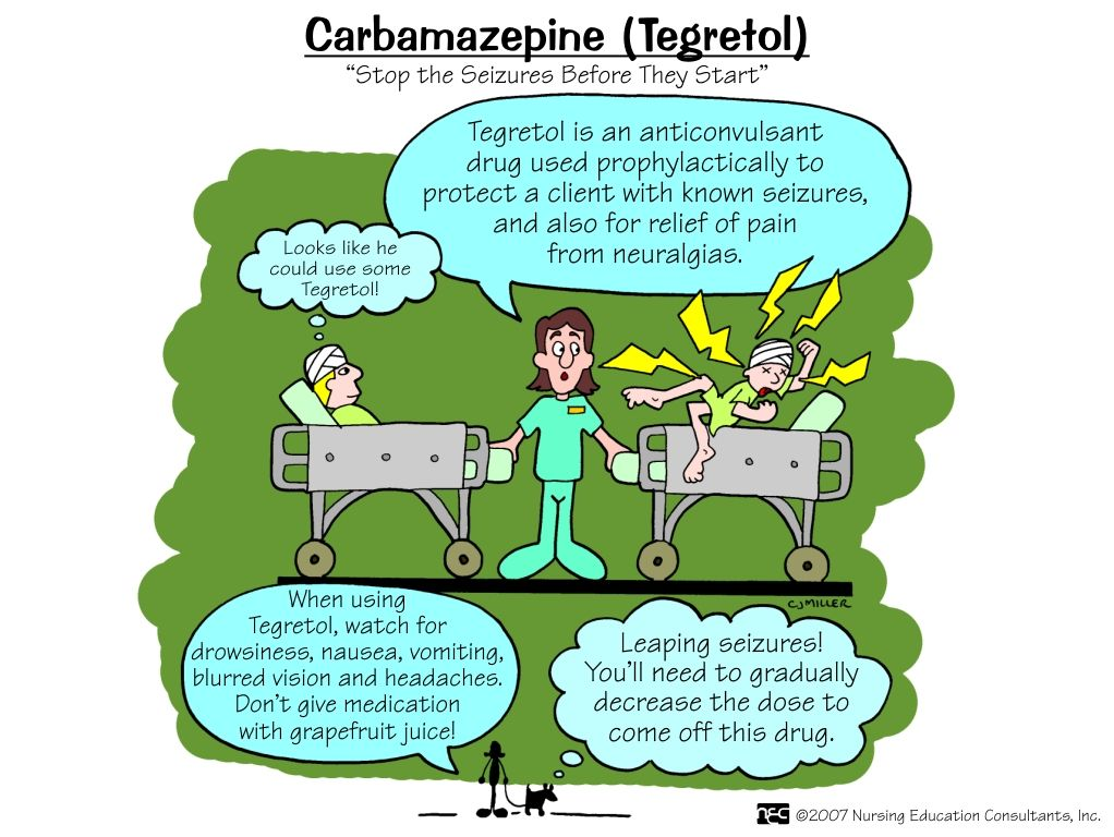 claritin vs flonase