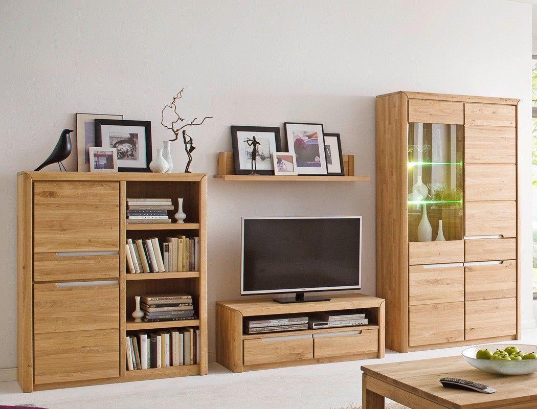 7 Besser Bild Von Team 7 Wohnzimmer Schrank  Tv wand wohnzimmer