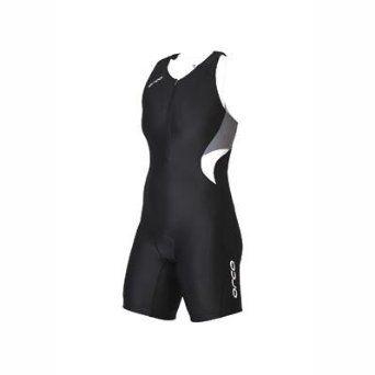 Amazon Com Orca Core Race Tri Suit Women S Sports Outdoors Tri Suit Women Tri Suit Suits For Women