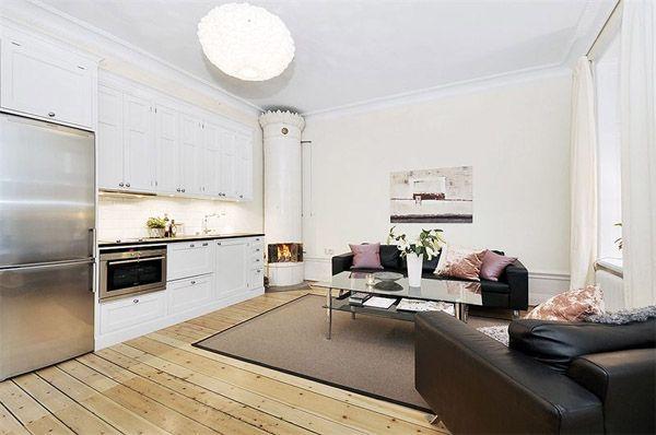10 Scandinavian Interior Design Blogs To Follow In 2020 Family Room Makeover Interior Scandinavian Interior