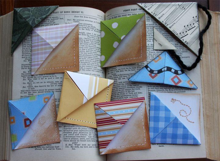 corner-bookmarks