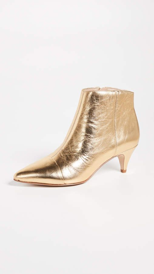 a09fae0278e Sam Edelman Kinzey Booties   Products   Pinterest   Products