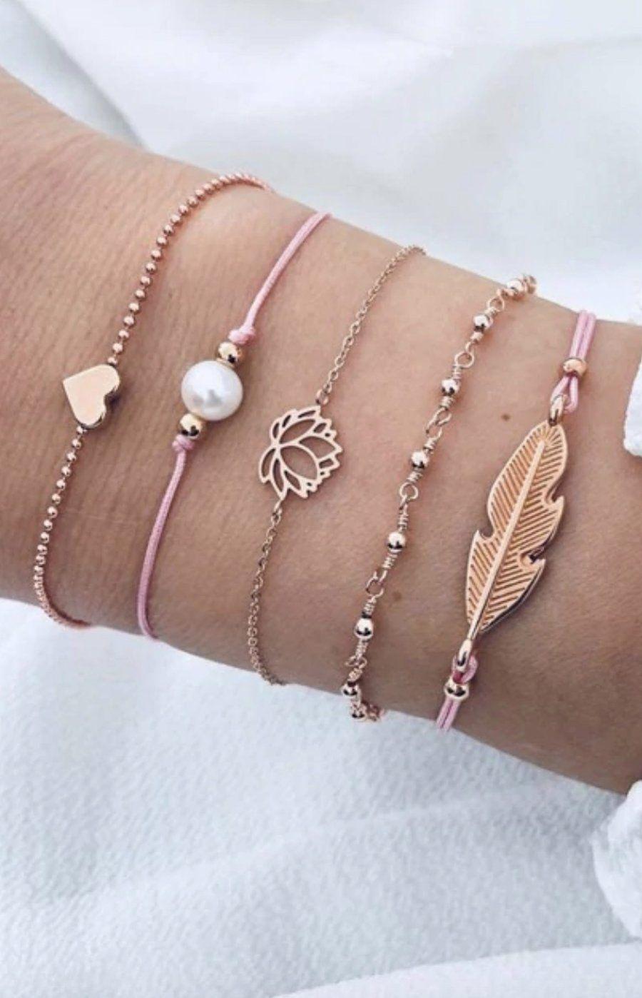 "9/"" casual dainty 925 sterling silver women/'s classic cuff bracelet adjust 6.5/"""
