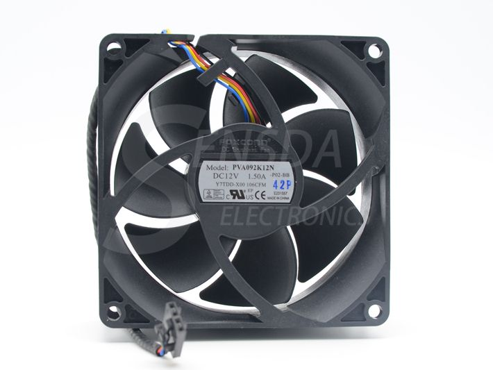 Find More Fans Cooling Information About Free Shipping Brand New