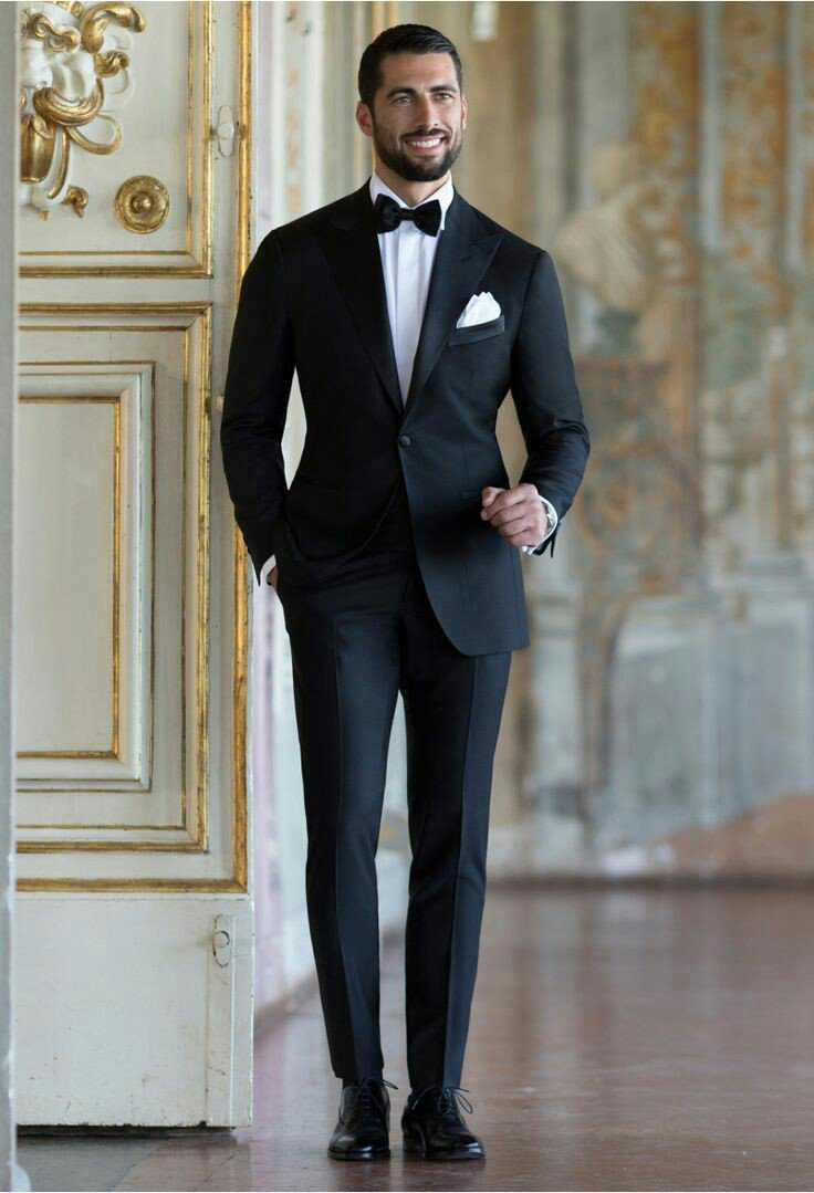 f3e3229d4f92db Wedding Men, Wedding Suits, Tuxedo For Men, Men s Tuxedo,
