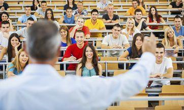 ¿Eres el candidato ideal para estudiar un MBA? - Mi Carrera - CNNExpansion.com
