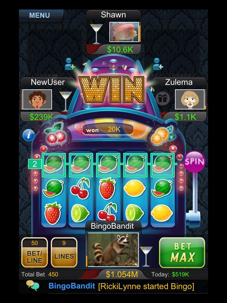 Fruit Frenzy Arcade games, Games, Arcade