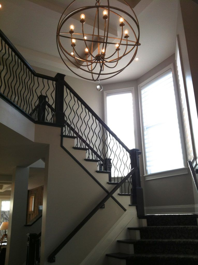 Chandeliers Charming Entryway Chandelier Decor Amp Tips