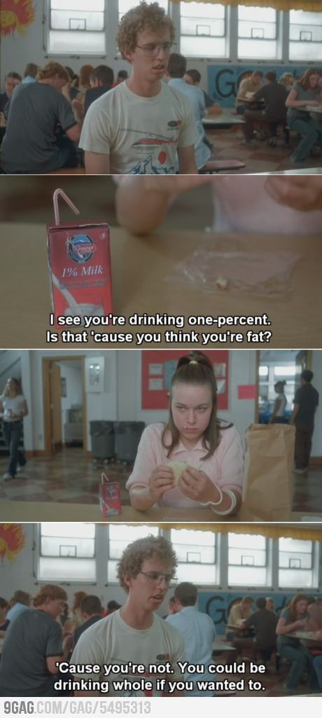 Best Pick Up Line Ever Best Pick Up Lines Funny Good Movies