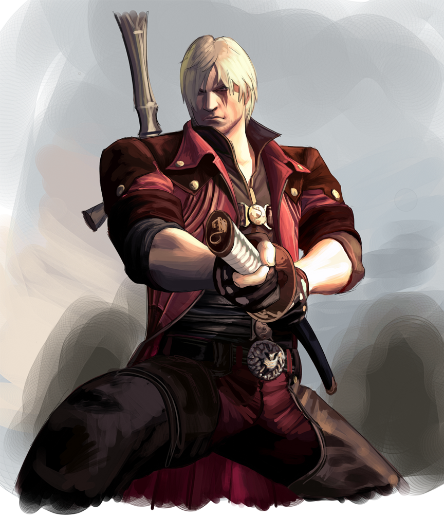 Pin On Dante References