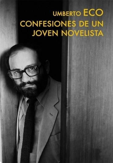Umberto Eco Epub
