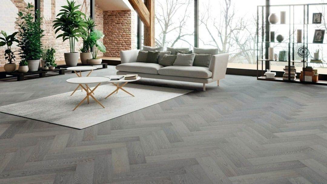 Great Can You Put Laminate Wood Flooring In A Bathroom You Ll Love Herringbone Wood Floor Engineered Wood Floors Engineered Parquet