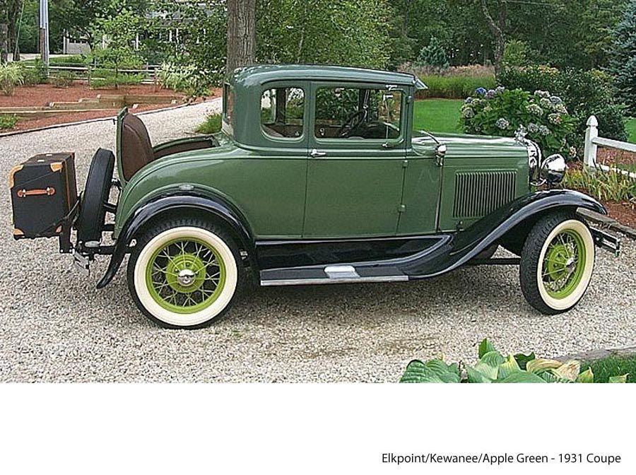 47++ Ford model t 1931 ideas in 2021