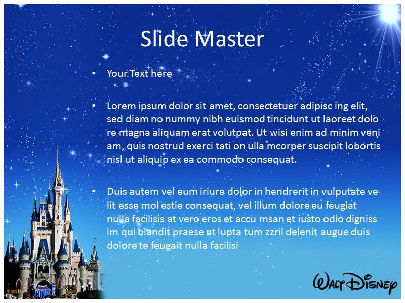 Disney powerpoint backgrounds disney powerpoint backgrounds disney disney powerpoint backgrounds disney powerpoint backgrounds disney powerpoint template free disney powerpoint templates disney ideas toneelgroepblik Gallery
