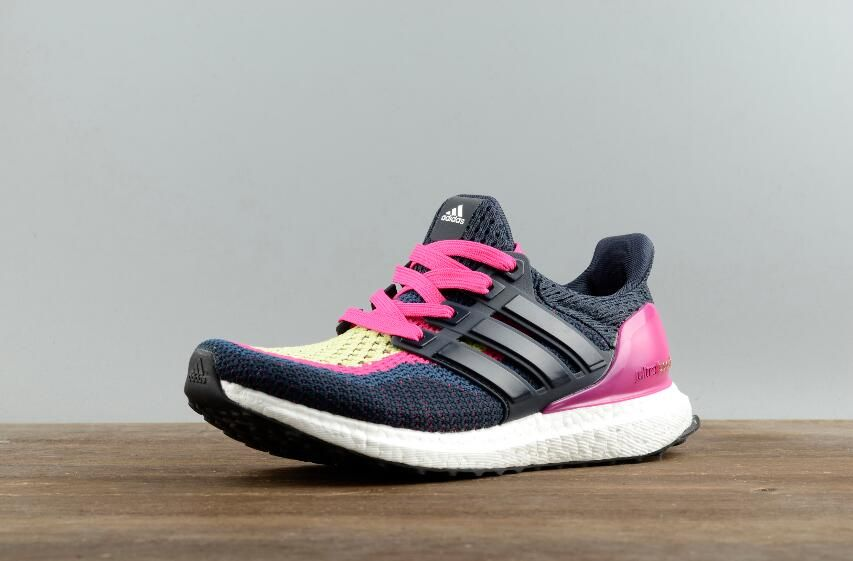Authentic Adidas Ultra Boost 2.0 Flame Red AQ5930 Real Boost for Sale