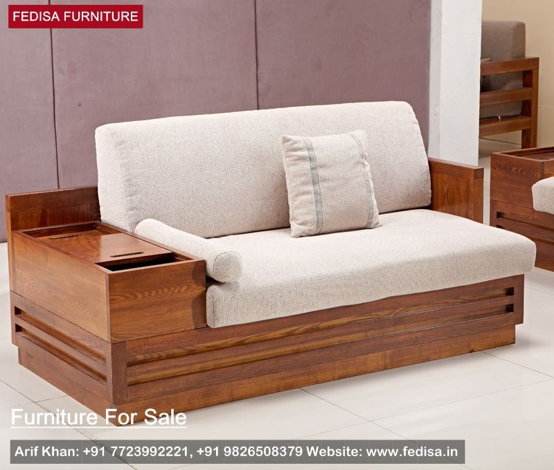 100 Best Wooden Sofa Come Bed Design With Price Sofa Come Bed Sofa Bed Wooden Wooden Sofa Set