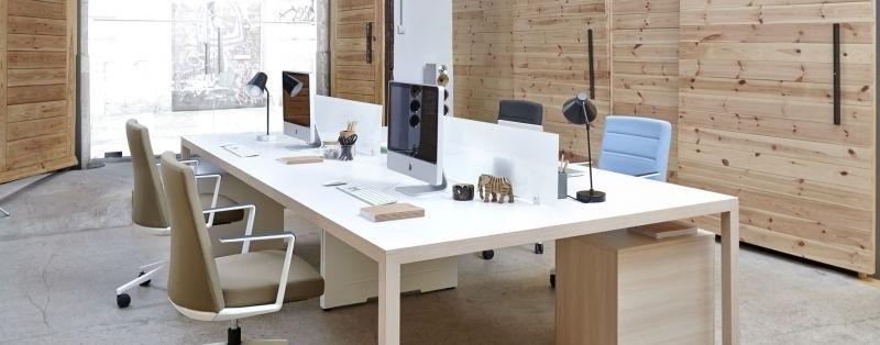 Resultat De Recherche D Images Pour Ikea Bureau Professionnel