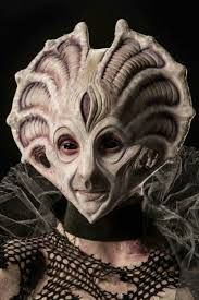 most beautiful makeups on faceoff  google search  face