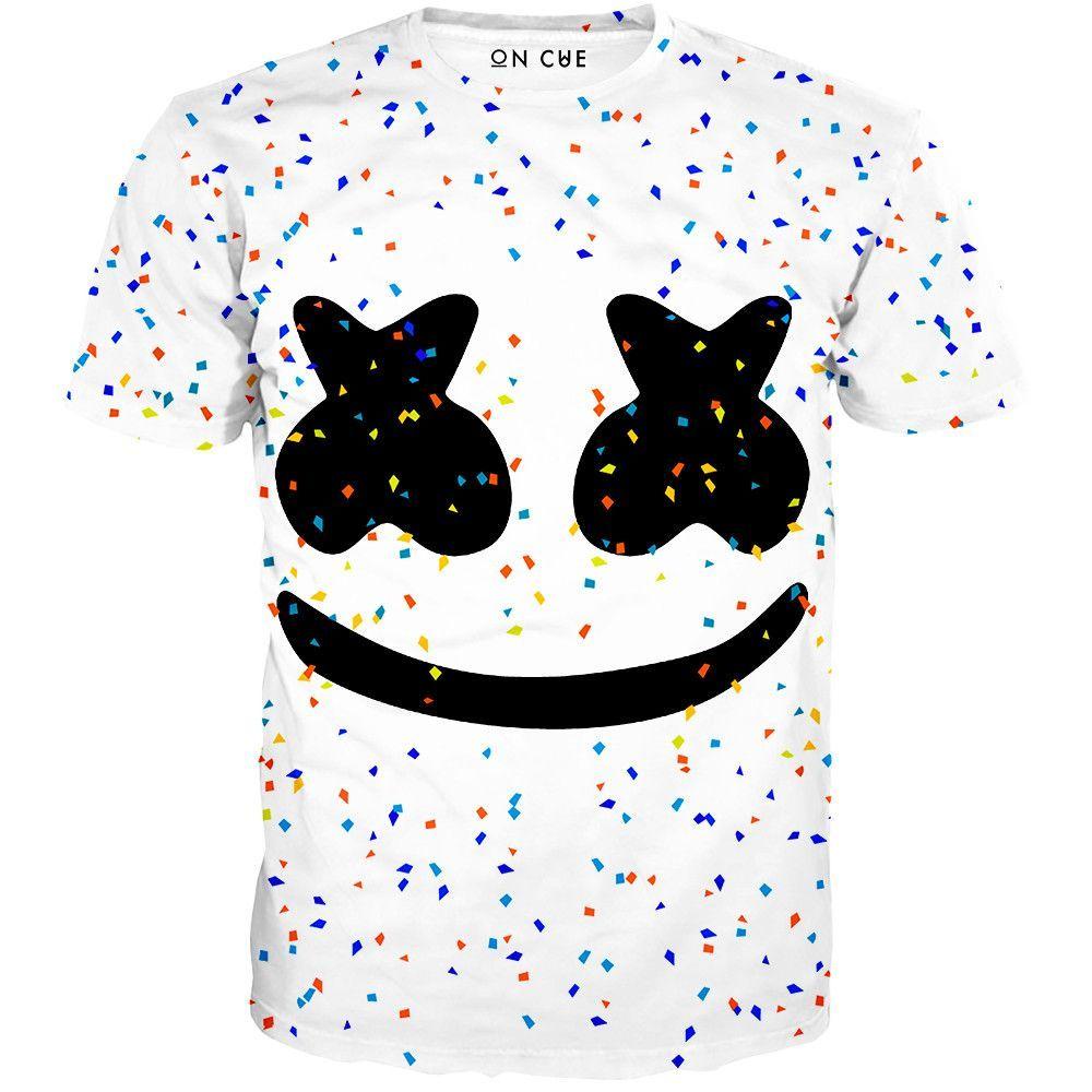 Marshmello T Shirt In 2018 Character Pinterest Tendencies Tshirt Stop Smoking Hitam Xxl