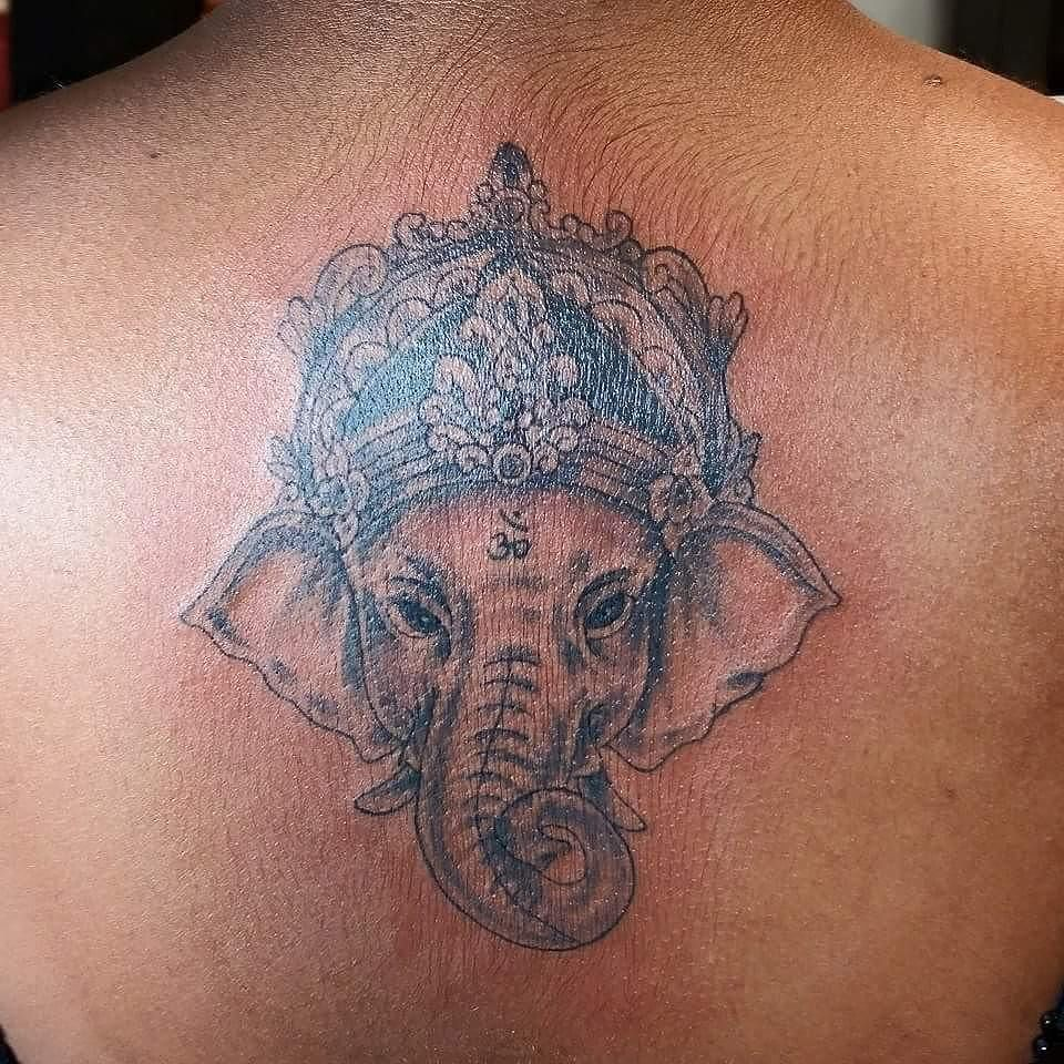 90 fabulous elephant tattoo designs body art with deep meaning 90 fabulous elephant tattoo designs body art with deep meaning and symbolism buycottarizona Gallery
