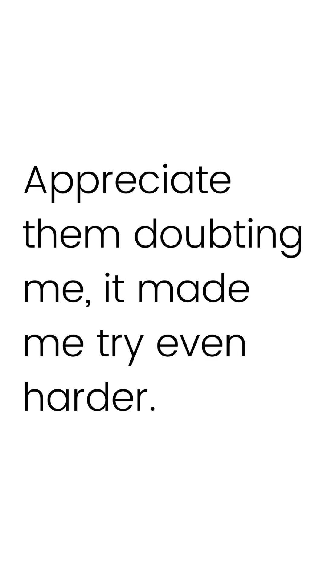Amazing Motivational Inspirational Quotes