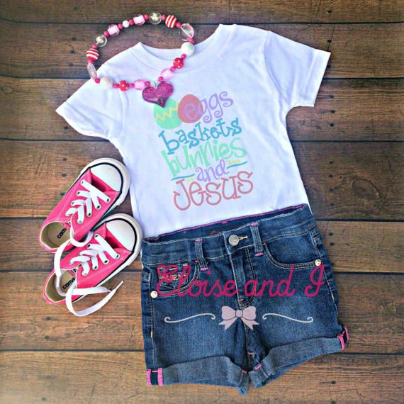 Girls easter shirts easter outfit baby girl 1st by eloiseandi easter shirts baby easter outfit toddler easter shirt 1st easter first easter outfit easter bodysuit baby girl easter gift baby boy easter negle Image collections