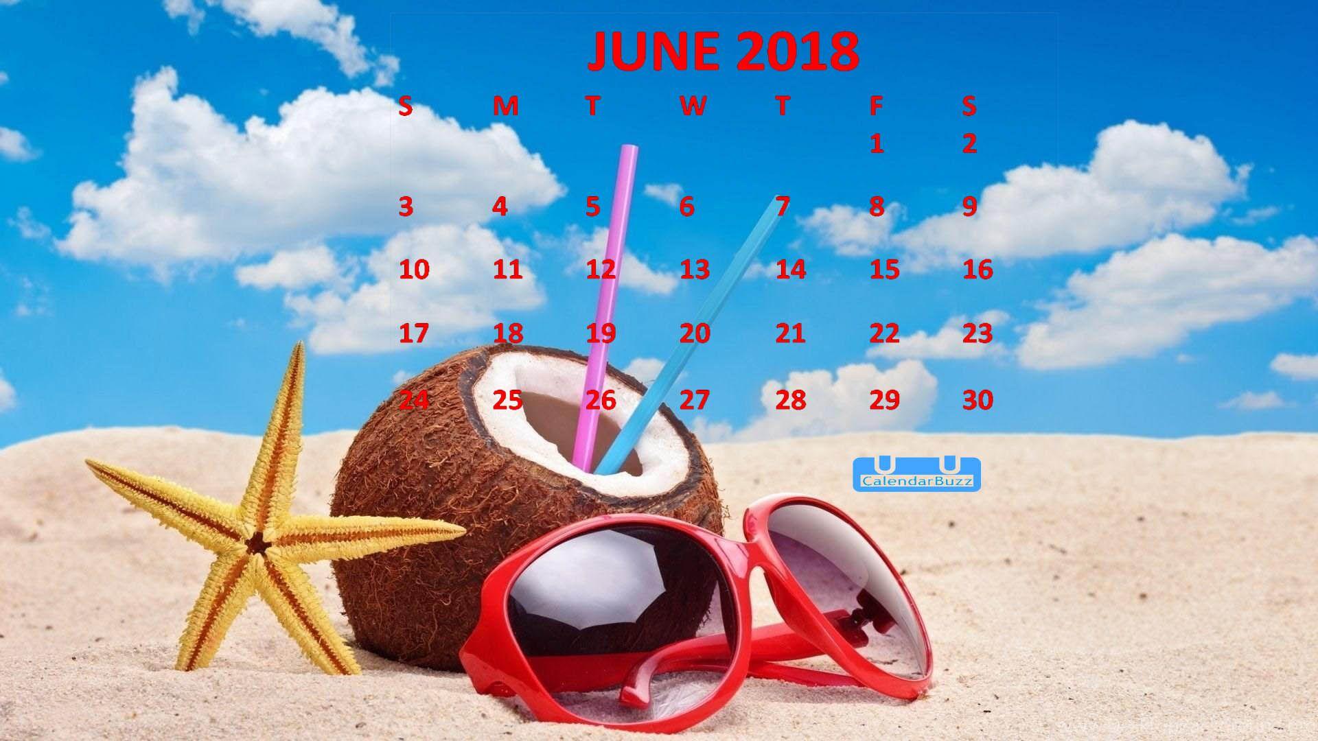 Image Result For Calendars Wallpaper Originals Desktop Wallpapers