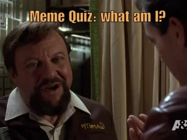 5517d0cc5bef733a336b5ec3d801d93a make your own goodfellas memes with the @gomemetv app! video