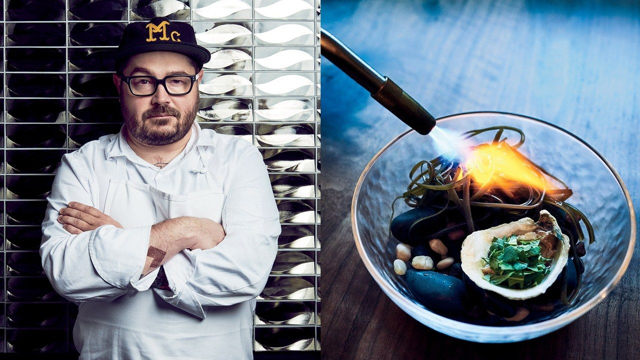 R kitchenconfidential how visionary chef sean brock nearly went blind