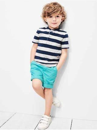 Toddler Boy Clothes – Shop New Arrivals