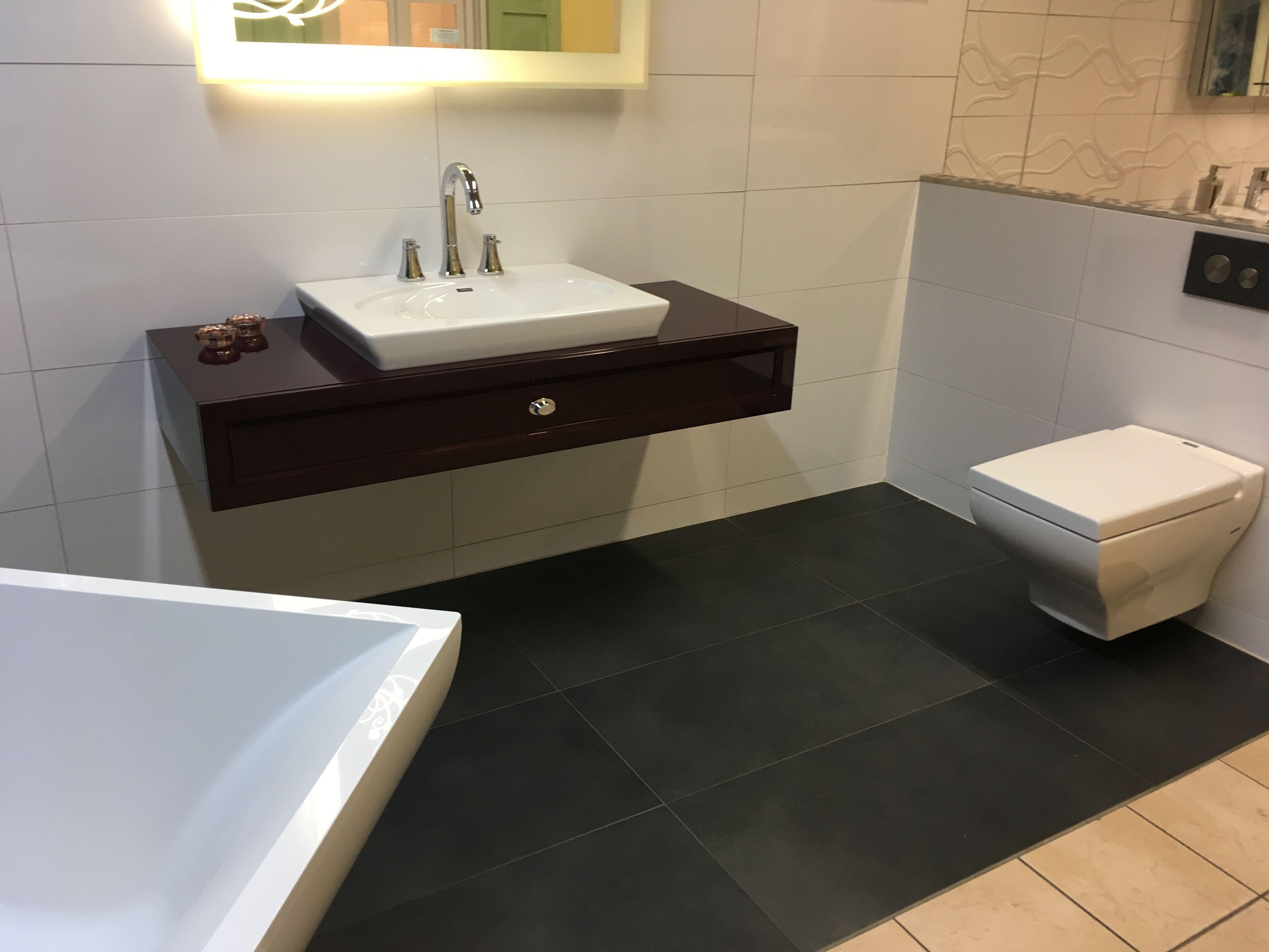 Mülleimer Badezimmer ~ 111 best bad images on pinterest bath design bathroom and