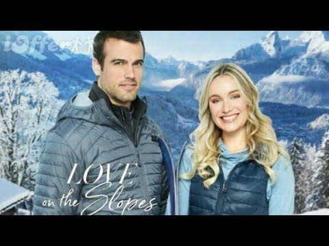 Kış Aşkı Love On The Slopes Türkçe Dublaj Full Hd Film Izlemasum