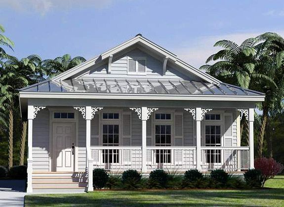 Http://modularhomeowners.com/homes/design/di005 The Wilmington By