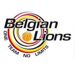 #BelgianLions #BasketBelgium: défaite de justesse des Lions face à la Géorgie