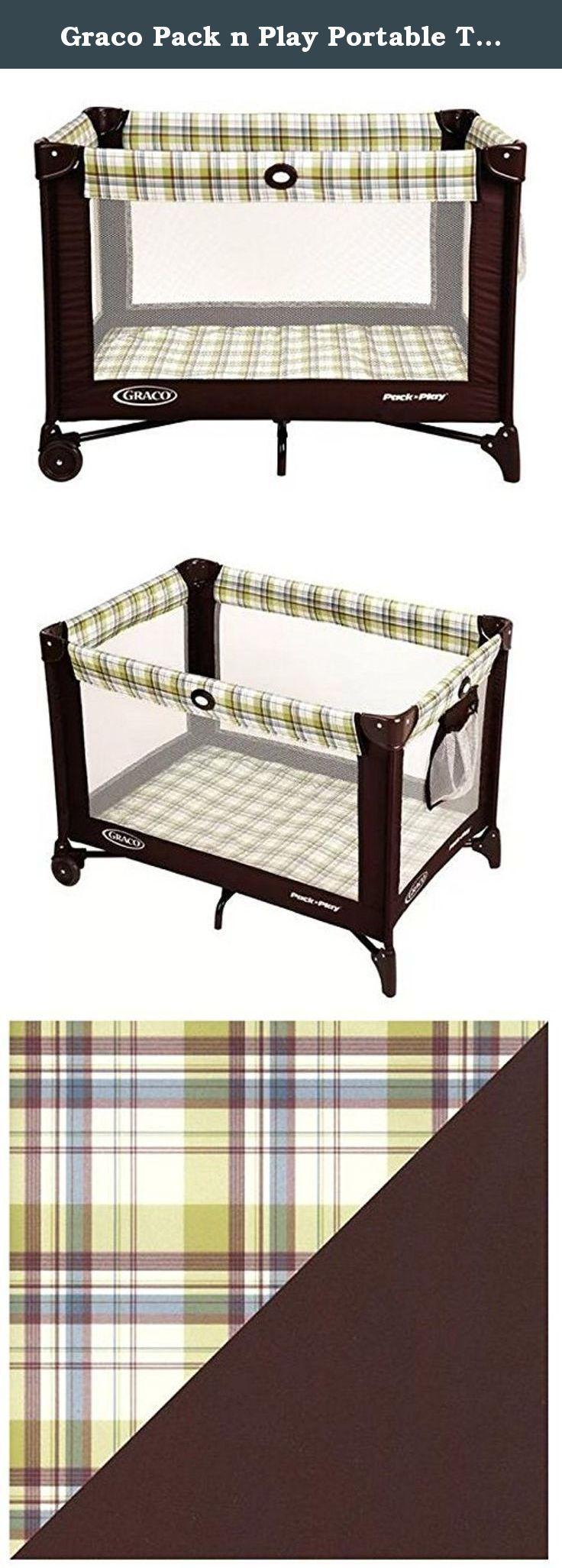 Adalat 60 oros.doc - Baby Crib Vs Pack N Play Graco Pack N Play Portable Travel Baby Crib Playpen