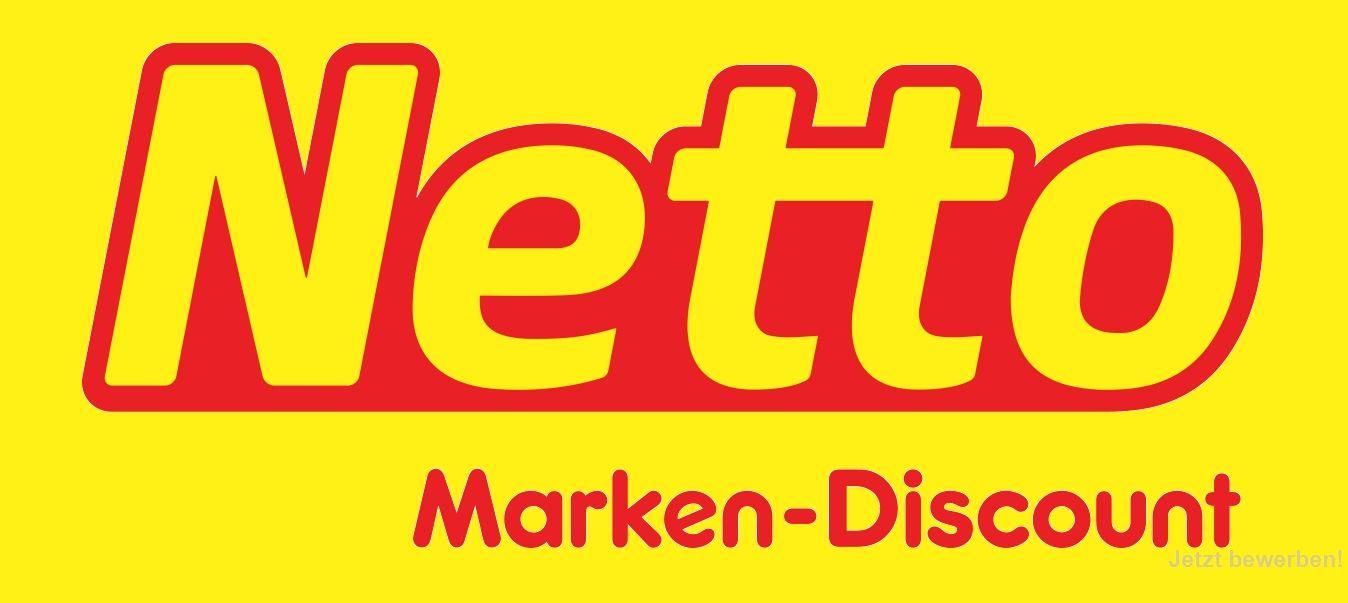 Stellenangebot Aushilfe M W D Teilzeit Mehrere Filialen Bei Netto Marken Discount Ag Co Kg Ab 6 Stunden Pro Woche In Teil Aushilfe Job Netto