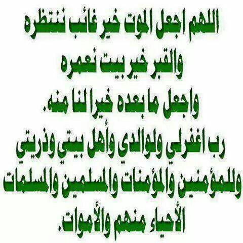 القبور Quran Quotes Cool Words Quotes