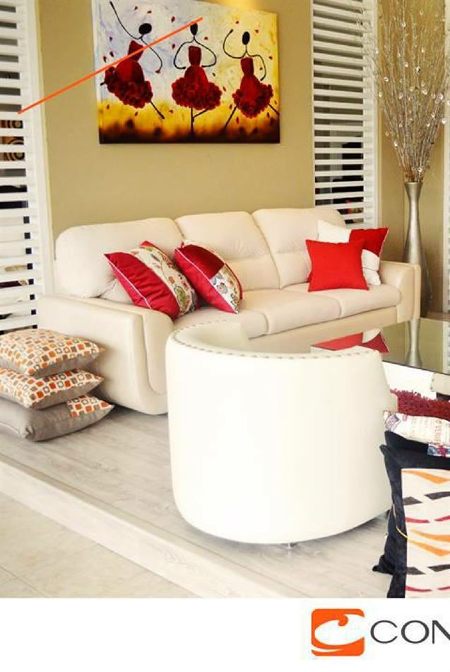 cat logo de ofertas de muebles concorde muebles baratos