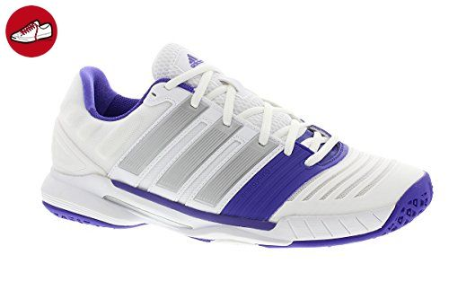 adidas Adipower Stabil 11 W M17488, handballschuhe - 41 1/3 EU - Adidas