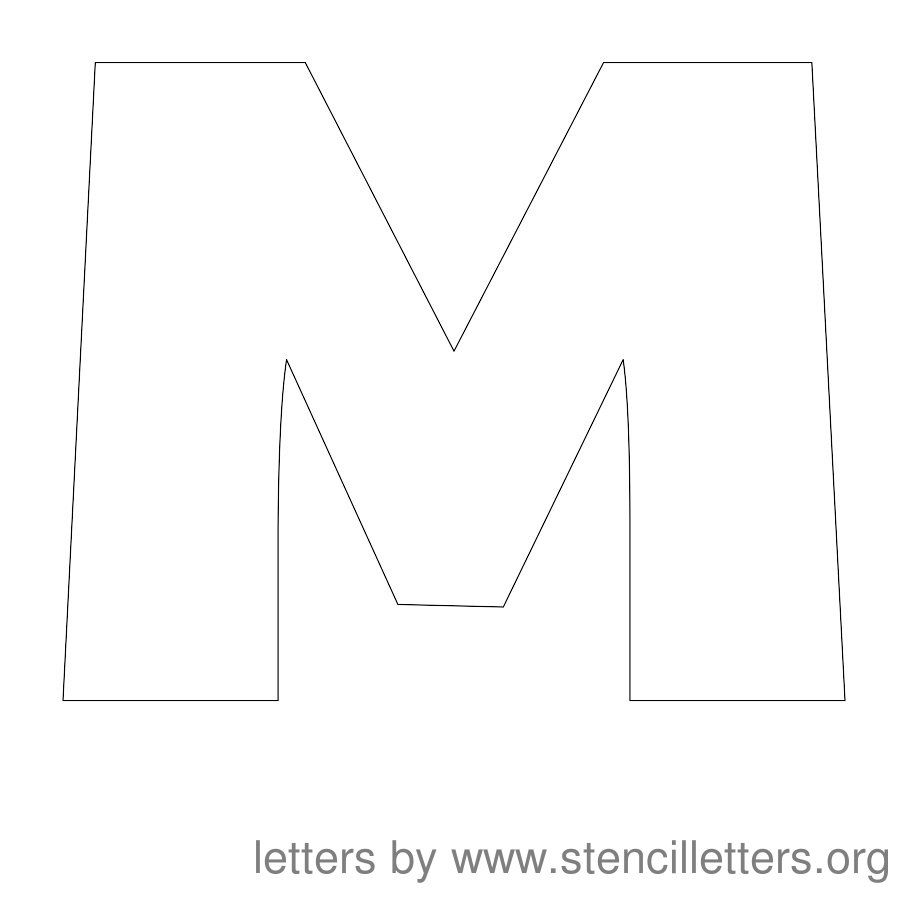 55186d78d09cd518d3e9563bc09162d1  Inch Letter Templates on unfinished wooden, stencils print for free, wooden scroll, stainless steel, cut out free, free alphabet stencils curly, free printable, paper mache, stencils printable, for signs, alphabet template,