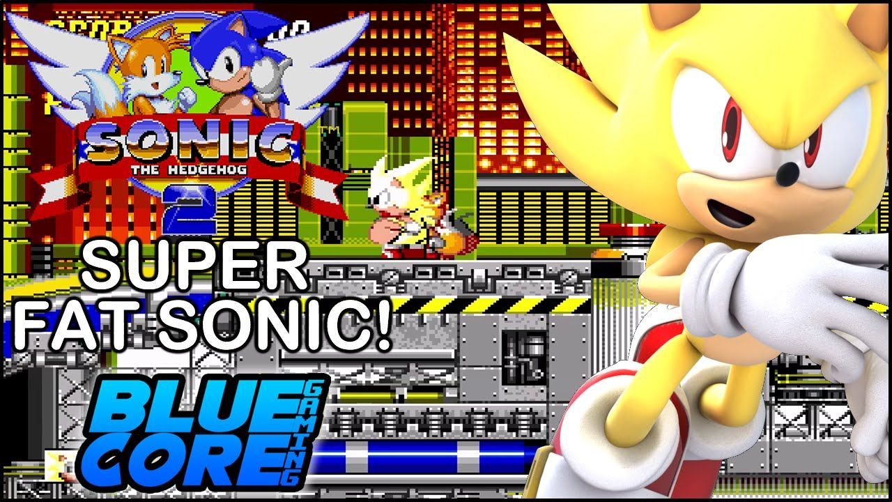 Sonic the hedgehog 2 xl rom download | Sonic the Hedgehog 2 Classic